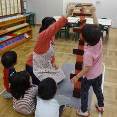 幼稚園 栄光 の コロナ その